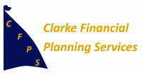 Clarke Financial Planning Services